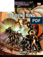 S&S - Fiery Dragon [3.0] - Adventure - Of Sound Mind.pdf