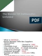 DabbawallasofMumbai
