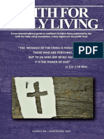 Faith for Daily Living 491 Mar-Apr 2019.pdf