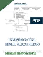 GPC Colelitiasis Version Extensa (1)