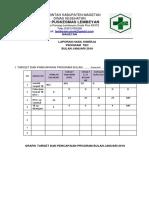 Format Lhk Tbc