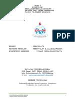 UPW DOKUMEN 1.doc