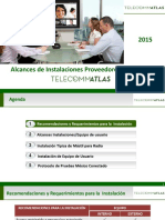Alcances_Instalacion_Tipica_MEXCON_con_Radio