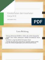 01_Pengantar K3.pdf