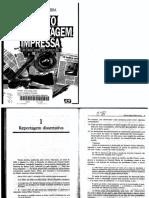 O TEXTO DA REPORTAGEM IMPRENSSA.pdf