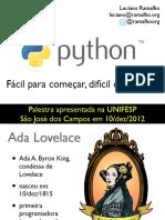 intro-python-121214200250-phpapp02