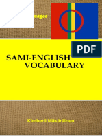 Mäkäräinen K.-Sami-English vocabulary.pdf