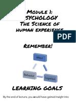 1- The Science of Psychology.pdf