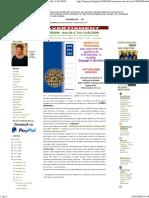 317845464-VIPASSANA-Arta-De-A-Trai-10-06-2009-pdf.pdf