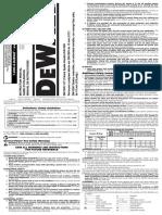 dewalt-dw130v-operators-manual.pdf