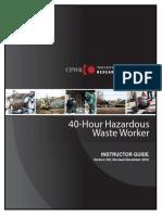 Complete-HW-IG 09-13-17.pdf