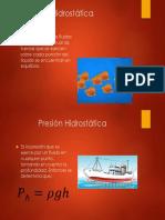 Hidrostática.pptx