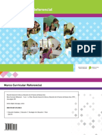 marco_curricular_referencial_isbn.pdf