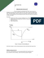 Tech Reservoir PressureTestAnalysis Pressbui