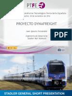 DYF-WEB-X-UNI-001-01_-_Presentation_PTFE_.pdf