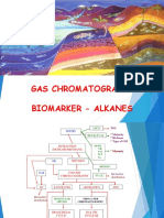 05-06-07-Biomarker