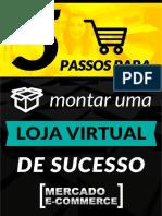 ebook-ecommerce.pdf