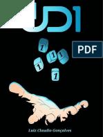 UD1 - Versão Zero.pdf