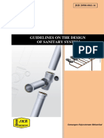 GuidelinesOnTheDesignOfSanitarySystem.pdf