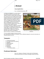 chanson roland.pdf