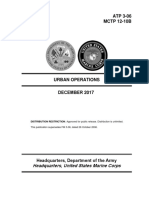 снайперская школа 4.pdf