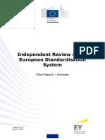 ESS IR FR Annexes v1 0 c.pdf