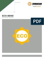 EcoBend En