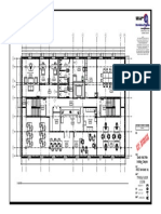 typical floor   1234