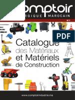 depliant-industrie-final2016.pdf