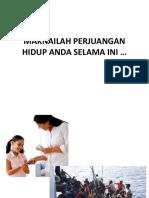 Pesan Moral Anak Kuliah.ppt