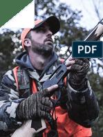 Marlin Rifles.pdf