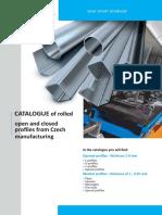 Profiles.pdf
