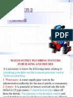 Plumbing Final