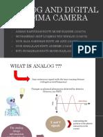Ad Gamma Camera Final (3)
