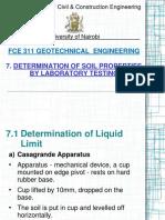 7asoilpropertiesdetermination-150721124836-lva1-app6891-converted.docx