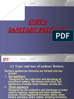 ch 4. Sanitary fixtures.pdf