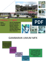 MFK_RSUD_TARUTUNG_02.ppt