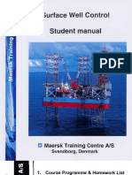 IAP Well Control SURFACE ROTARY DRILLING -2018.pdf