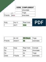 Documento sem título (5).pdf