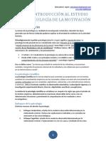 Resumen asignatura completa PSICOLOGIA DE LA MOTIVACION.pdf