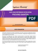 banten (2).pdf