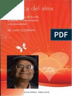 (Amit Goswami) - La fisica del alma.pdf
