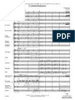 04-Counterbalance.pdf