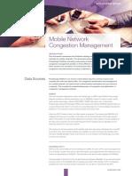 sandvine-sb-mobile-congestion-management.pdf