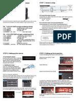 fq2-clr_getting_started_guide_en.pdf