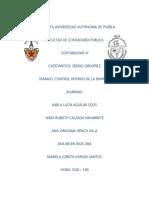 Manual Terminado.docx