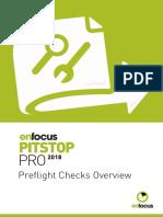 PreflightChecksOverview.pdf