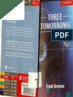 332580959-Three-Tomorrows (1).pdf
