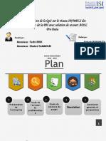 projet-pfe-prsenter-160306202256.pdf