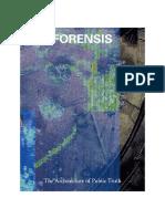 FORENSIS_2014.pdf